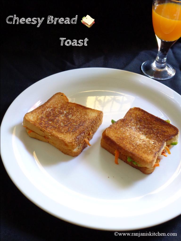 Quick- breakfast- ideas