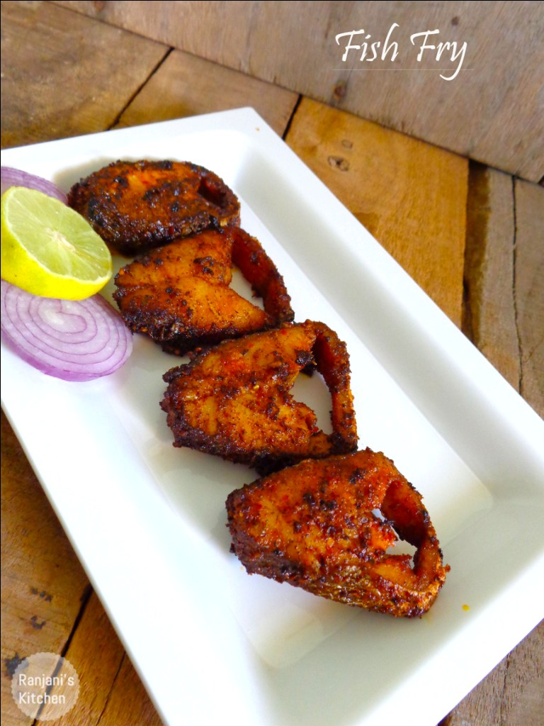 Continental Food Recipes Non Veg