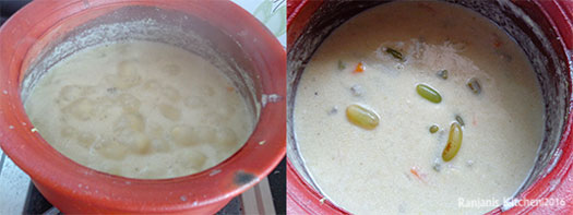 how-to-make-vegetable-sodhi