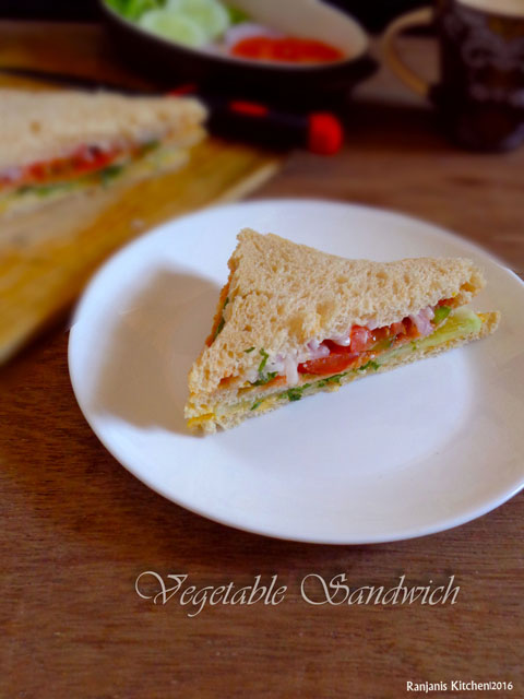 how-to-make-vegetable-sandwich