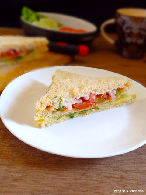 indian-vegetable-sandwich