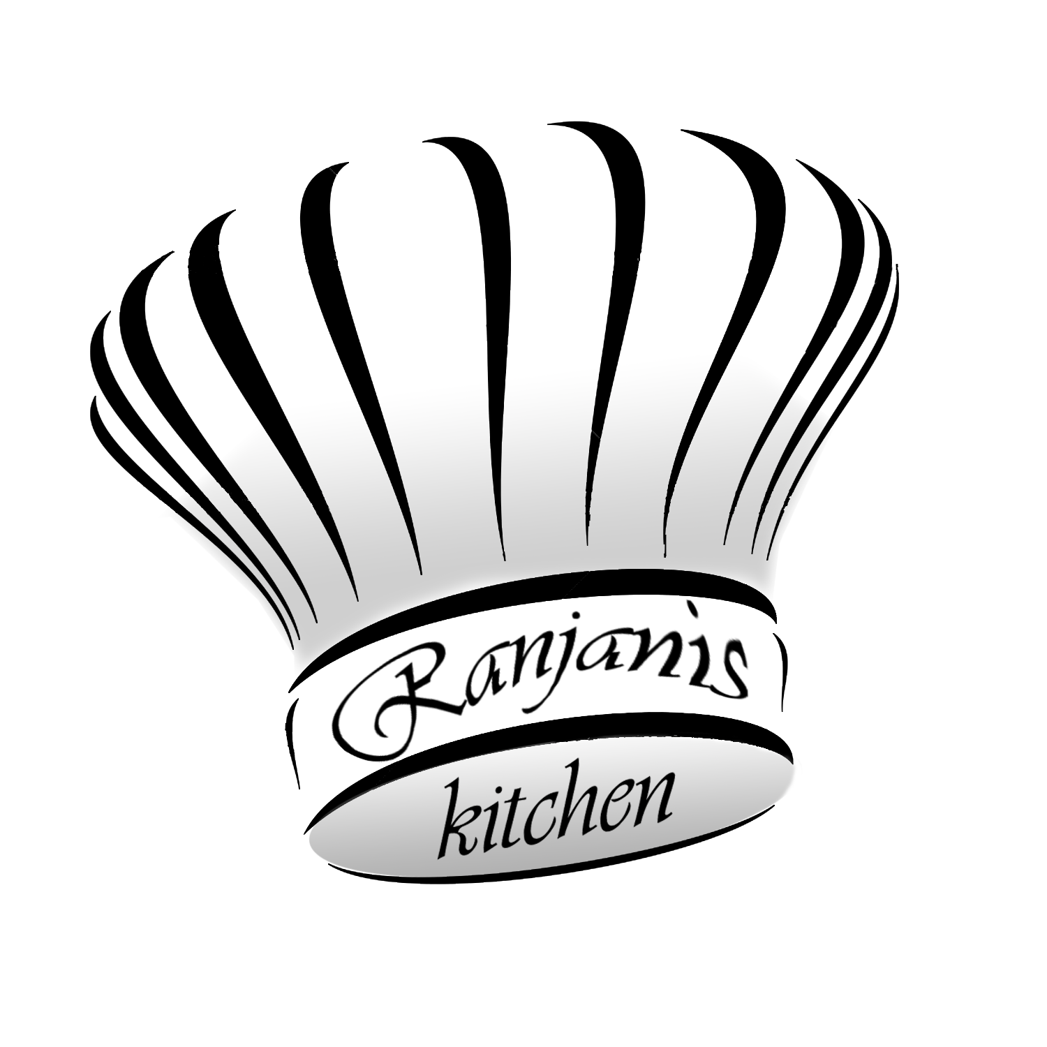 Ranjani\'s Kitchen | Page 2 of 23 | Exploring the taste buds.......