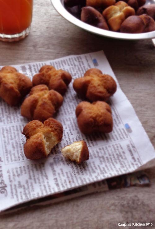 how-to-make-vettu-cake-recipe