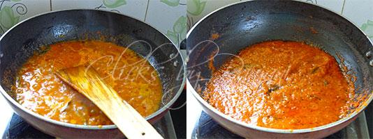 steps-to-make-onion-chutney
