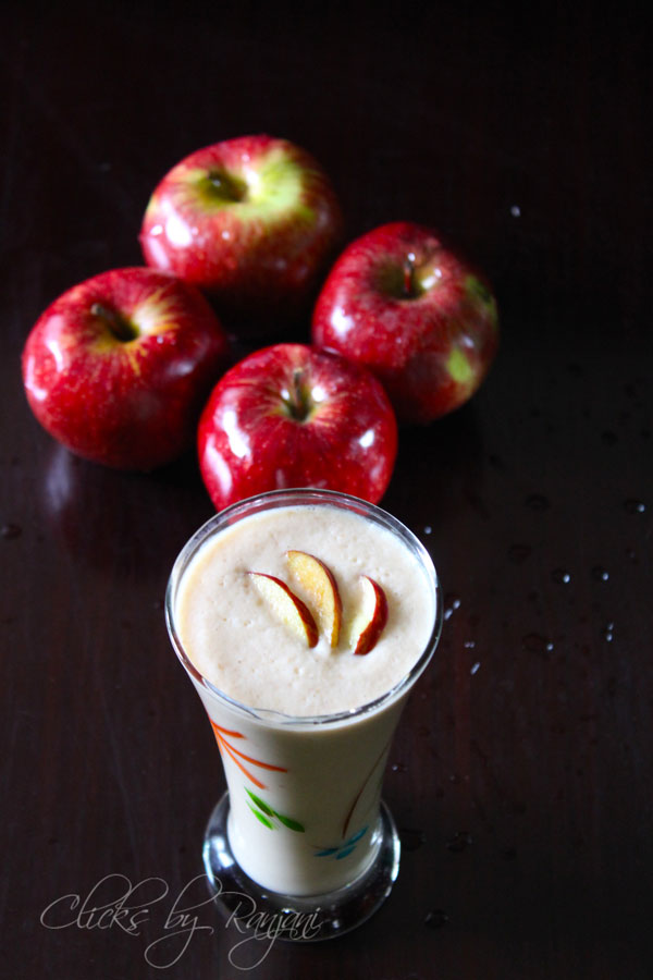 apple-dates-milkshake