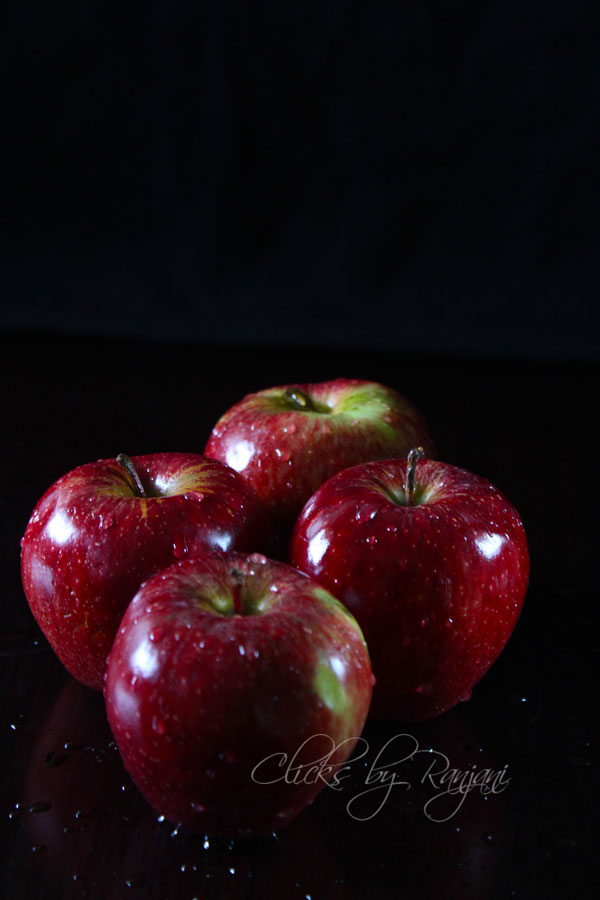 apple-food-photography