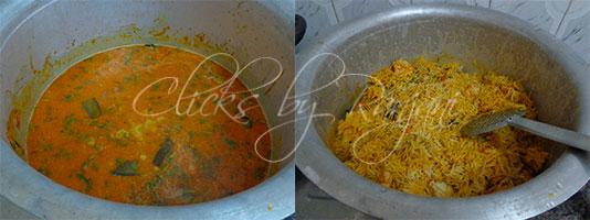 how-to-prepare-eral-biryani