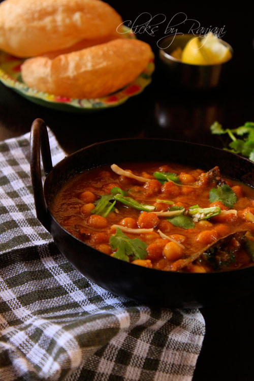 how-to-make-chana-masala-in-restaurant-style