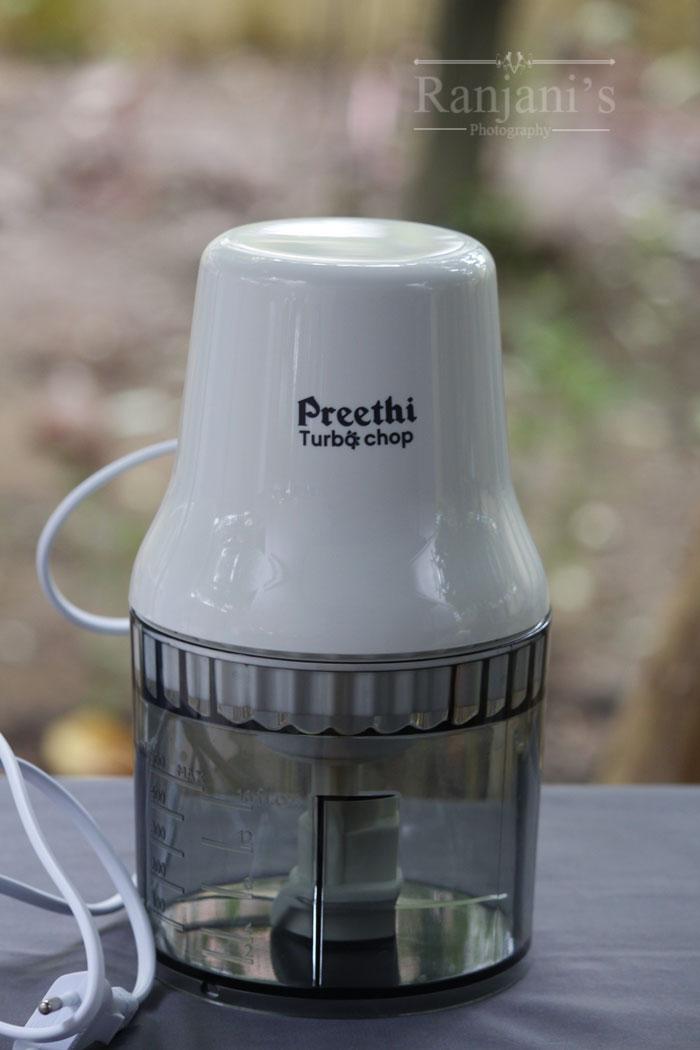 preethi-turbo-chop-review