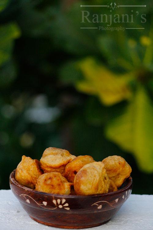 Tamilnadu-style-Suzhiyam-recipe