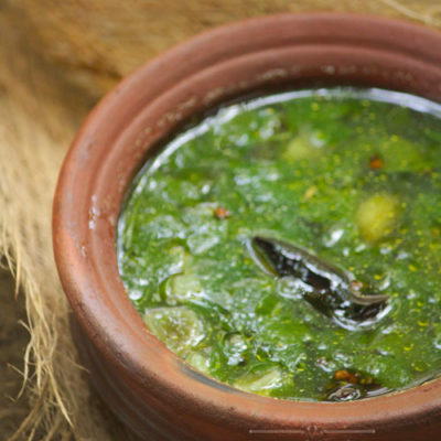 drumstick-leaves-rasam