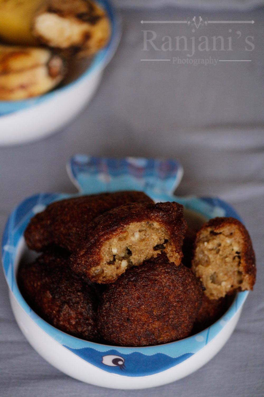 gluten-free-atta-paniyaram-recipe