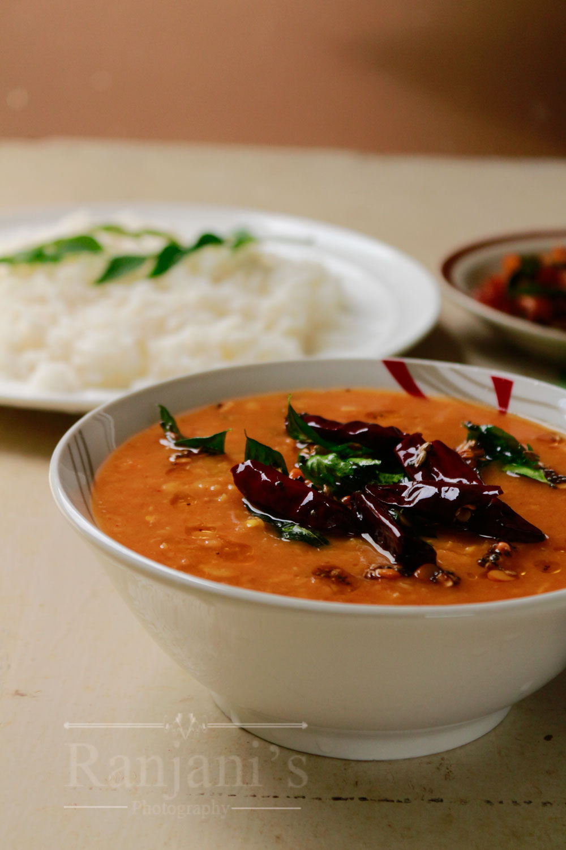 andhra-tomato-pappu